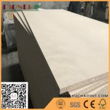 Carb P2 Certificate 25mm Raw Particleboard