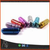 Kleur 3 de Vibrator van de Kogel van de Snelheid voor het Product van het Geslacht van het Speelgoed van het Geslacht van de Stimulator van de Clitoris van Vrouwen