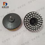 Bohrgerät-Pinsel-Zubehör-Installationssatz-/Turbo-Drehbeschleunigung-Energien-Wäscher-/elektrisches Bohrgerät-Pinsel
