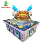 Аркады Игра Хантер рыбы машины Lion Safari рыб и настольной игры для продажи