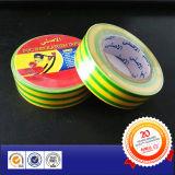 방연제 고품질 PVC 절연제 테이프