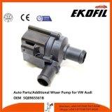 Pièces d'auto/pompe supplémentaire de Wtaer pour OEM 5q0965561b de VW Audi