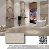Mattonelle della parete e di pavimento della porcellana del Matt del cemento del materiale da costruzione (VR45D9505, 450X900mm)