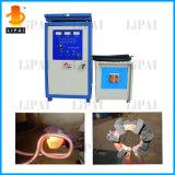 Hochfrequenz-IGBT Wärmebehandlung-Induktions-Schweißen und hartlötenmaschine
