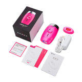 顔の毛のEpilatorの除去剤のツールLescolton Homelight Epilator