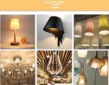 A intensidade de luz LED 3W lâmpadas G9 127V da Iluminação da alegria
