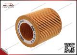 Filtro dalla baracca di filtro dell'aria del filtro dell'olio del separatore di olio 11427566327 per il benz di BMW Mercedes