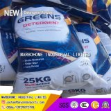 Detergent Powder High Foam Washing Powder