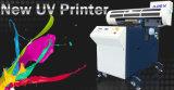 Fabbricazione di plastica della stampante del migliore di Digitahi fornitore a base piatta della stampante