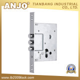 Carrocería del bloqueo de mortaja de la alta seguridad/bloqueo de puerta (8519-60)