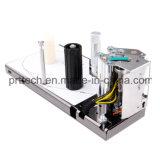Mecanismo PT561p de la impresora de la escritura de la etiqueta de 2 pulgadas