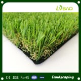 De alta calidad Lvbao Jardinería Césped Artificial