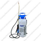 Insekt-Steuergeräten-Luftdruck-Sprüher des Hausgarten-8L