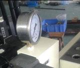 Шланг вакуумного усилителя тормозов энергосберегающие пластиковые бутылки по вертикали машины литьевого формования с маркировкой CE &ISO 9001