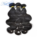 Оптовая торговля высокое качество Virgin Реми волос человека
