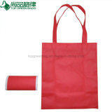 Cheap Eco Friendly sac à main Style Non-Woven Resuable Sac shopping pliable