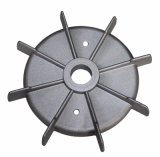 Firma-kundenspezifische Selbstpräzisions-Aluminiumlegierung Druckguss-Autoteile