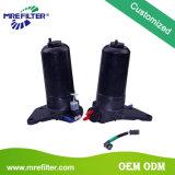 Filtre de pompe à carburant auto pièces de rechange pour les moteurs Perkins Ulpk0041