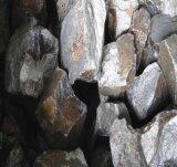Ferro manganese Cina del silicone di migliori prezzi