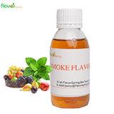 Qualitäts-Zuckerwatte-Minze-Frucht-Obstessenz-Aroma-Tabak