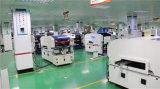 LED 산업 점화 후비는 물건 및 장소 기계