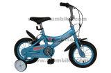 """12 """" Les enfants de vélo BMX (TMB-12BH)"""