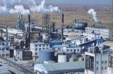 Tripolifosfato de sodio, STPP el 68%, STPP