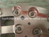 Roadtech/Eurotek G Railway part rotor Brake PAD speed 330km/Hour