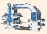 Flexographic печатной машины