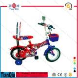 """12 """" 14 """" 16 """" 20 """" bicicletas dos miúdos com a bicicleta das crianças do assento do descanso da parte traseira da elevação para compradores de Irã"""