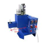 Dispensación de fusión en caliente de la máquina de cola para el equipo Shell (DCL-RD1L)