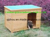 Chambre de chien (QZD8045)