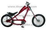 Vélo de découpeur (TMH-20BA)