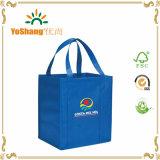 Оптовые Recyclable мешки таможни печатание способа Non сплетенные