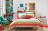 De Slaapkamer van Tumblr, de Decoratie van de Zaal, Geplaatste Slaapkamers