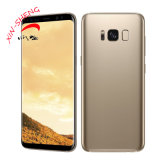 S8 / S8 Edge Téléphone portable 32 Go 64 Go Verizon Unlocked Smart Phone