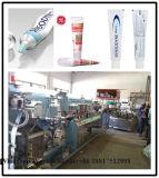 Máquina de envasado Tubo laminado Aluminum-Plastic
