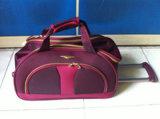 旅行袋(TA9108A)