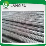 Single Metallic-All Stainless Steel Finned Tube