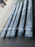 T51-3660 Mf Rod Hjg Bonne qualité