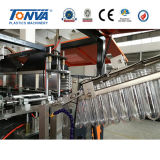 Maquinaria de sopro da máquina de molde do sopro do estiramento do animal de estimação da cavidade 300ml 2