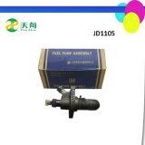 запасные части Jiangdong дизельный двигатель JD1100 топливный насос на тракторе
