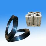 Технические характеристики упаковки черной металлургии