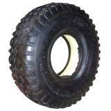 Roue libre plate de mousse de Wheel/PU (4.10/3.50-4)