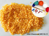 C9 Resina hidrocarbonada (poli térmica) Aplicación en adhesivos Industria