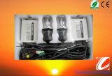 Kit de conversion HID au xénon (12V, 55W, AC, Hi/Lo)
