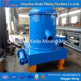 De minerale Machine van de Scheiding, Gouden CentrifugaalConcentrator