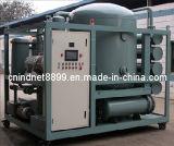 ZYD-200 2단계 진공 변압기 기름 정화기