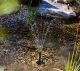 مصغّرة شمسيّة [وتر بومب] [بوور بنل] عدة نافورة برمة حديقة برمة غوّاصة يروي
