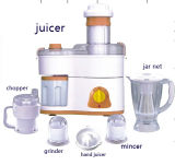 Kitchenaid (AK889)